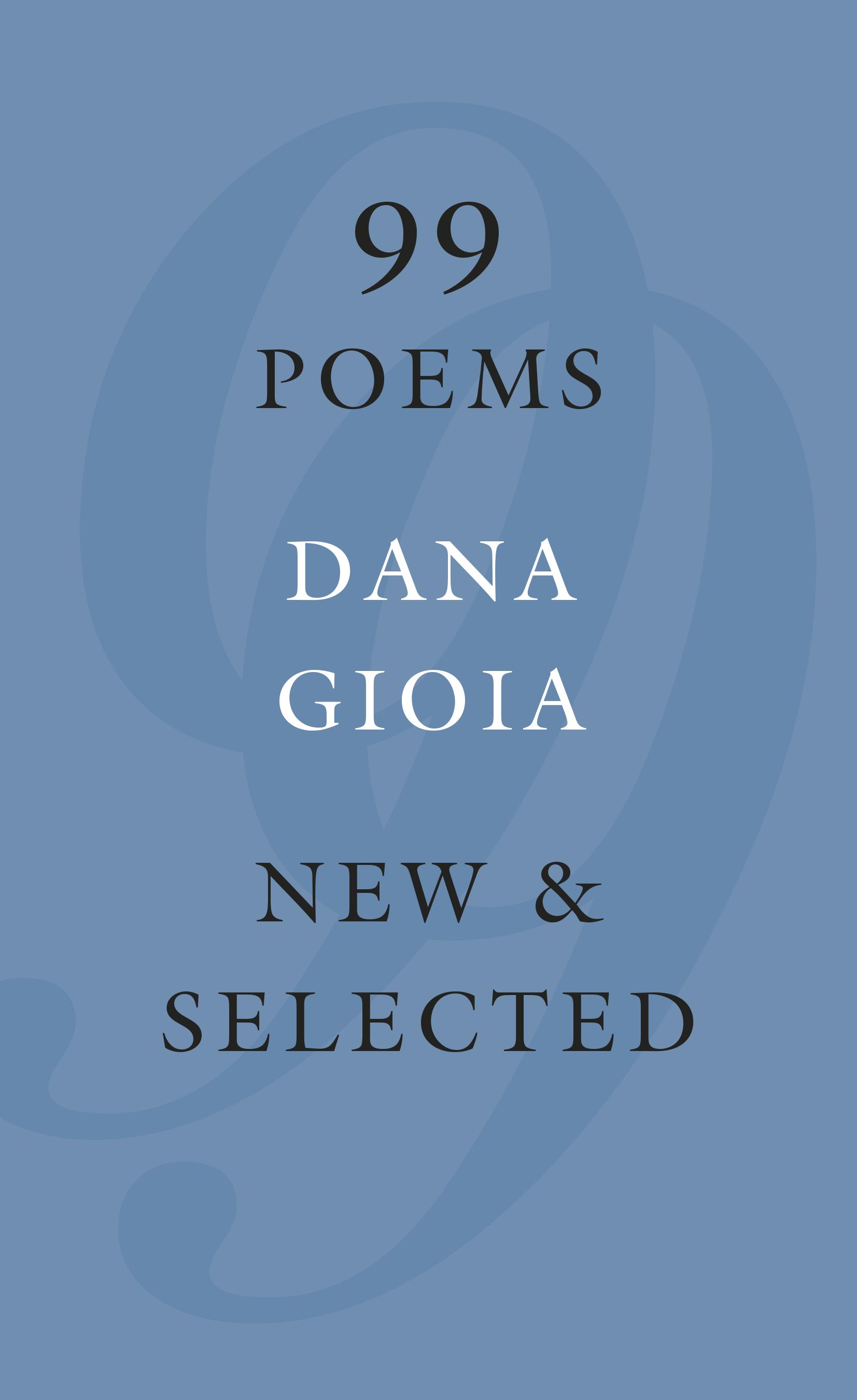 Read PDF 99 Poems