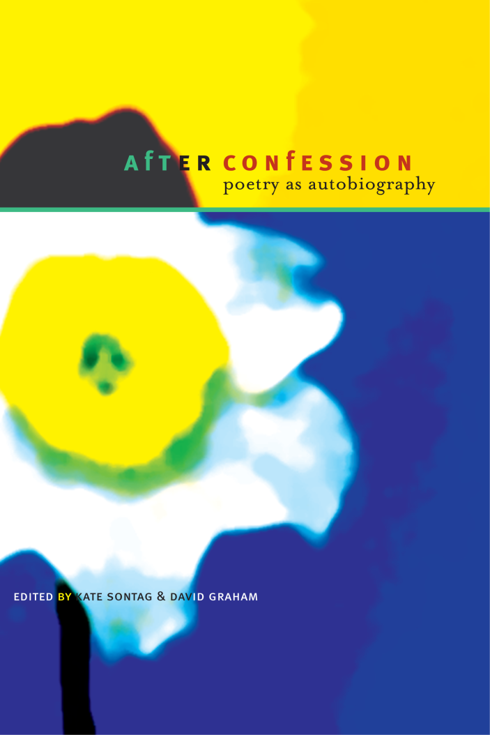 After Confession