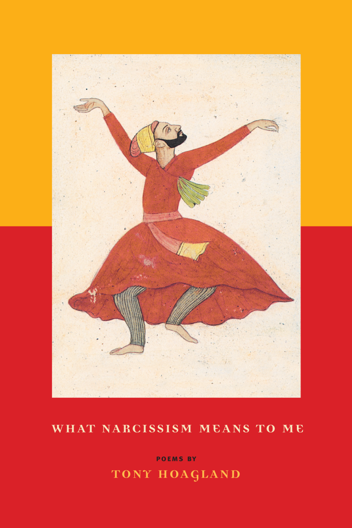 What Narcissism Means to Me