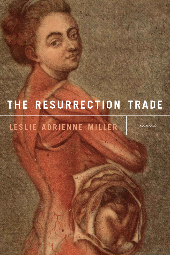 The Resurrection Trade