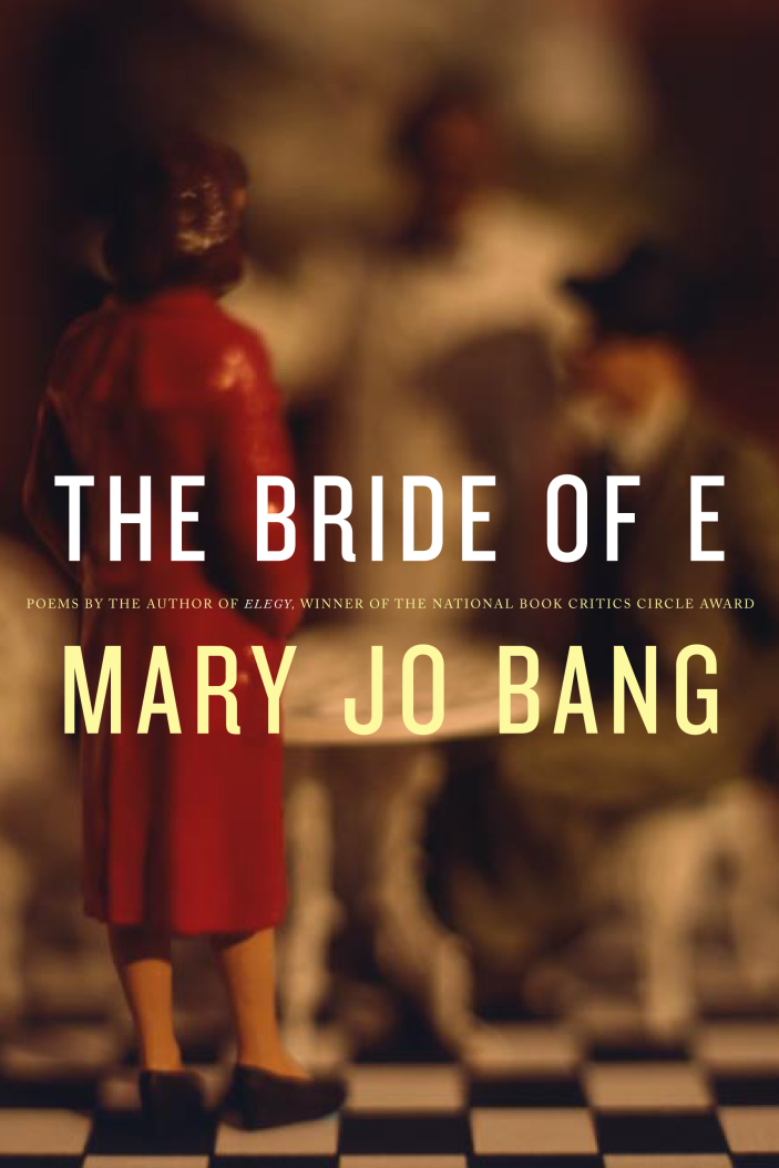 The Bride of E