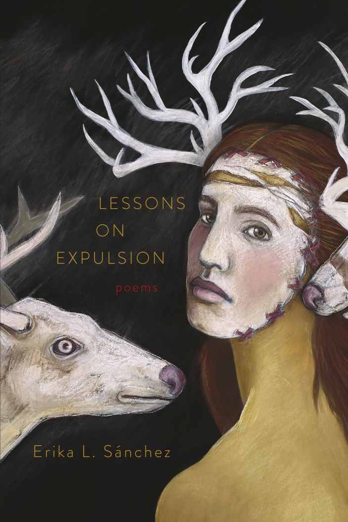 Lessons on Explusion