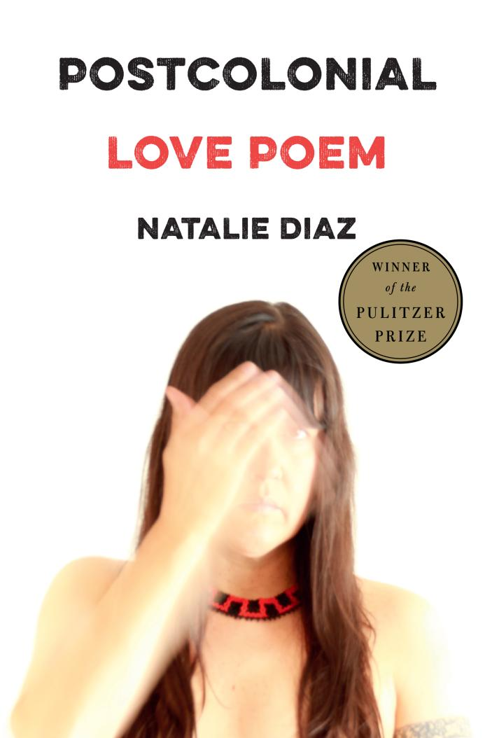 Postcolonial Love Poem   Graywolf Press