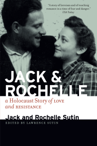 Jack and Rochelle