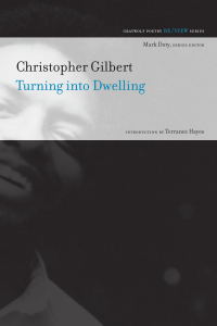 Turning into Dwelling