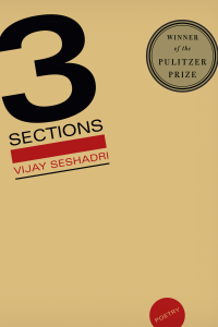 3 Sections