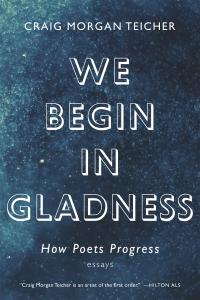 We Begin in Gladness
