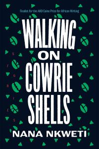 Walking on Cowrie Shells